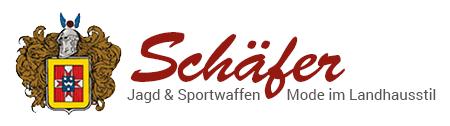 Waffen- und Landhausmode Schäfer Winnweiler